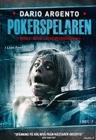 Il cartaio - Swedish Movie Cover (xs thumbnail)
