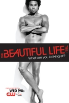 """The Beautiful Life: TBL"" - Movie Poster (xs thumbnail)"