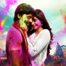 Raanjhanaa - Indian Key art (xs thumbnail)