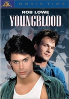 Youngblood - Movie Cover (xs thumbnail)