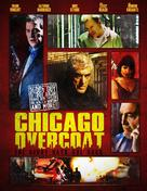 Chicago Overcoat - Movie Cover (xs thumbnail)