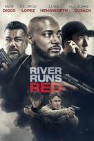 River Runs Red - Movie Cover (xs thumbnail)