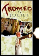 Tromeo and Juliet - VHS cover (xs thumbnail)