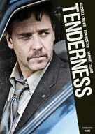 Tenderness - Movie Cover (xs thumbnail)