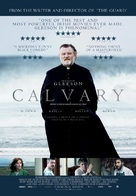 Calvary - Canadian Movie Poster (xs thumbnail)