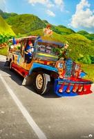 Sherlock Gnomes - Philippine Movie Poster (xs thumbnail)