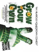 Grow Your Own - British Movie Poster (xs thumbnail)