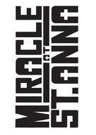 Miracle at St. Anna - Logo (xs thumbnail)