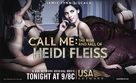 Call Me: The Rise and Fall of Heidi Fleiss - Movie Poster (xs thumbnail)