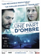 Une part d'ombre - French Movie Poster (xs thumbnail)