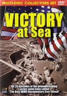 """Victory at Sea"" - Movie Cover (xs thumbnail)"