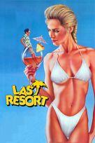 Last Resort - Movie Cover (xs thumbnail)
