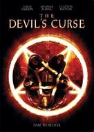 Credo - Movie Cover (xs thumbnail)