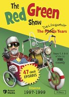 """The Red Green Show"" - Movie Cover (xs thumbnail)"