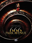 """666 Park Avenue"" - Movie Poster (xs thumbnail)"