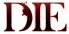 Die - Logo (xs thumbnail)