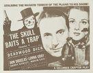 Deadwood Dick - Movie Poster (xs thumbnail)