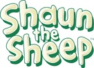 """Shaun the Sheep"" - British Logo (xs thumbnail)"