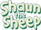 """Shaun the Sheep"" - British Logo (xs thumbnail)"