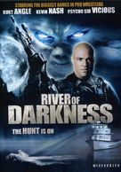 River of Darkness - DVD cover (xs thumbnail)