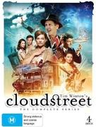 """Cloudstreet"" - Australian DVD movie cover (xs thumbnail)"