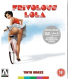 Monella - British Blu-Ray cover (xs thumbnail)
