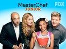 """MasterChef Junior"" - Video on demand movie cover (xs thumbnail)"