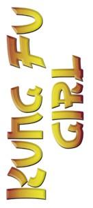 Shôrin shôjo - German Logo (xs thumbnail)