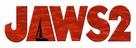 Jaws 2 - Logo (xs thumbnail)