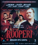Rööperi - Alan miehet - Finnish Movie Cover (xs thumbnail)