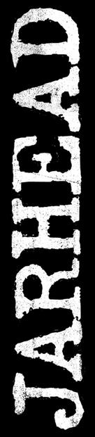 Jarhead - Logo (xs thumbnail)