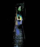 The Exorcist III - Key art (xs thumbnail)
