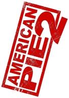 American Pie 2 - Polish Logo (xs thumbnail)