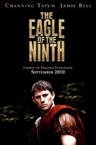 The Eagle - Movie Poster (xs thumbnail)