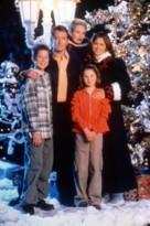 Once Upon a Christmas - Key art (xs thumbnail)