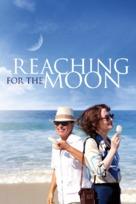 Flores Raras - Movie Cover (xs thumbnail)