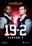 """19-2"" - Canadian Movie Cover (xs thumbnail)"