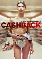 Cashback - Movie Cover (xs thumbnail)