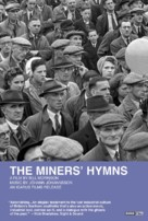 The Miners' Hymns - Movie Poster (xs thumbnail)