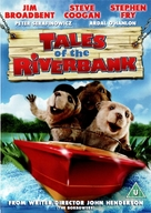 Tales of the Riverbank - Movie Poster (xs thumbnail)