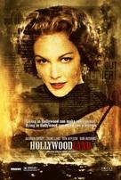 Hollywoodland - Character poster (xs thumbnail)