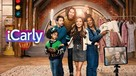 """""""iCarly"""" - Movie Cover (xs thumbnail)"""