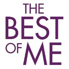 The Best of Me - Canadian Logo (xs thumbnail)