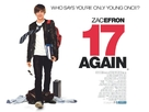 17 Again - Movie Poster (xs thumbnail)