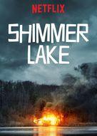 Shimmer Lake - Movie Poster (xs thumbnail)