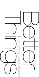 Better Things - Logo (xs thumbnail)