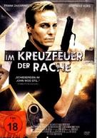 The Company Man - German DVD movie cover (xs thumbnail)
