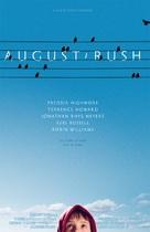 August Rush - Movie Poster (xs thumbnail)