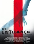 The Entrance - Movie Poster (xs thumbnail)