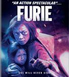 Hai Phuong - Blu-Ray movie cover (xs thumbnail)